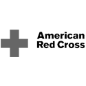 american-red-cross-society
