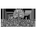 lanape-valley-foundation