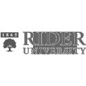 rider-university