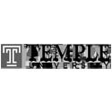 temple-university-logo