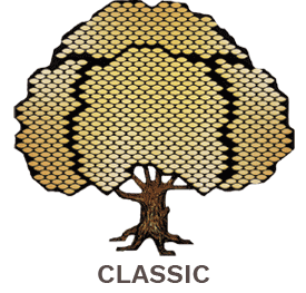 Donor Trees - Classic