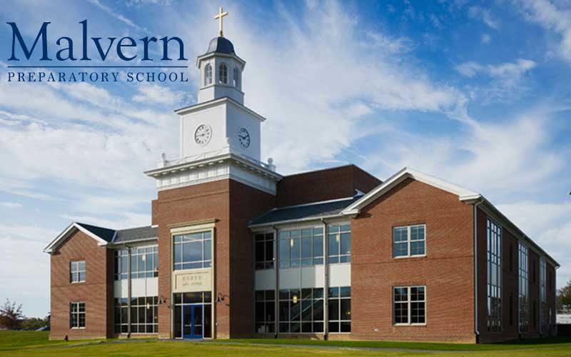 Wall of Honor: Malvern Preparatory School